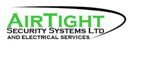Airtight Security Systems Limited