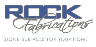 Rock-Fabrications Ltd