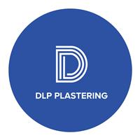 DLP Plastering