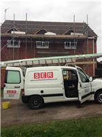 South Essex Roofing Ltd