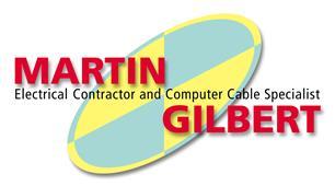 Martin Gilbert Electrical