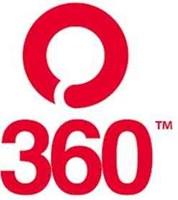360 Automations Ltd