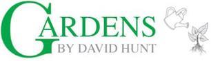 Gardens By David Hunt
