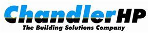 ChandlerHP Ltd