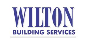 Wilton Building Services