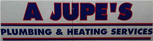 A Jupe's Plumbing and Heating Services