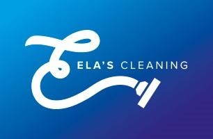 Ela's Cleaning and Ironing Services Ltd