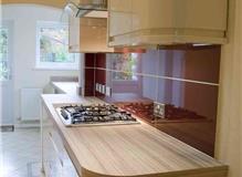 TK Kitchen Installations