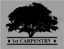 1st Carpentry