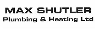 Max Shutler Plumbing & Heating Ltd
