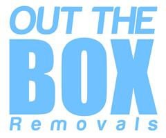 Out The Box Removals