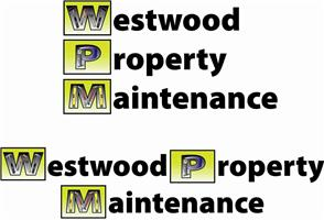 Westwood Property Maintenance