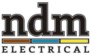 NDM Electrical