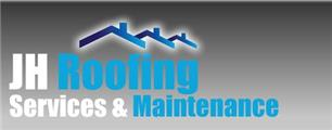 J Howard Roofing Ltd