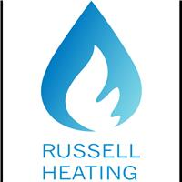 Russell Heating Ltd