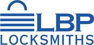 LBP Locksmiths