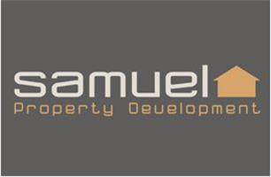 Samuel Property Development (Salisbury) Ltd