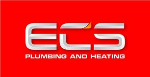 ECS Plumbing & Heating Ltd