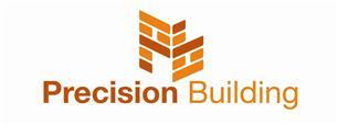 Precision Building