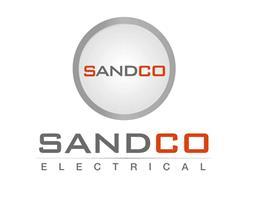 Sandco Electrical Ltd