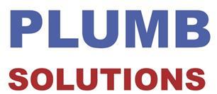 Plumb Solutions (Southern) Ltd