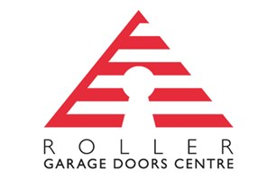 Roller Garage Doors Centre Division of Access & Security Systems Ltd