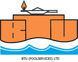BTU (POOLSERVICES) Ltd