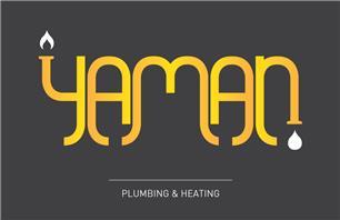 Yaman Plumbing & Heating