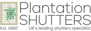 Plantation Shutters Ltd