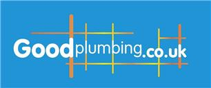 Goodplumbing.co.uk Ltd