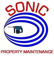 S.P.M Sonic Property Maintenance