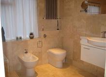 KG Plumbing & Heating - West Wickham -  BR4 - Kenley