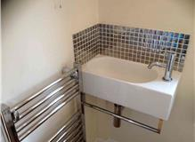 KG Plumbing & Heating - West Wickham -  BR4 .