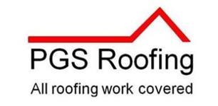 PGS Roofing Ltd.