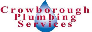 Crowborough Plumbing Services