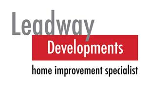 Leadway Developments