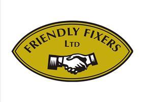 Friendly Fixers Ltd