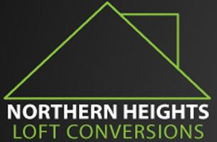Northern Heights Loft Conversions Ltd