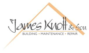 James Knott & Son Ltd