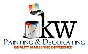 Kevin Warden Painting & Decorating