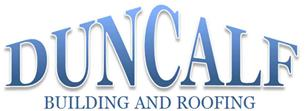 Duncalf Building & Roofing