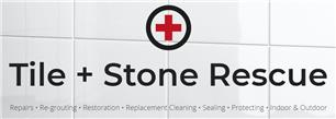 Tile and Stone Rescue