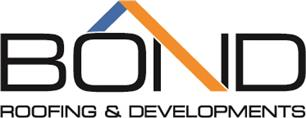 Bond Roofing & Developments Ltd