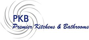 Premier Kitchens & Bathrooms