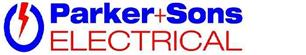 Parker and Sons Electrical