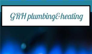 GRH Plumbing & Heating