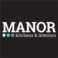 Manor Kitchens & Interiors