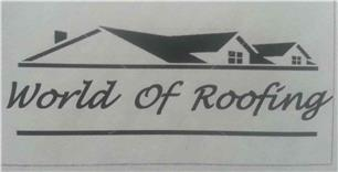 World of Roofing