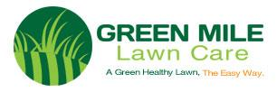 Green Mile Lawn Care