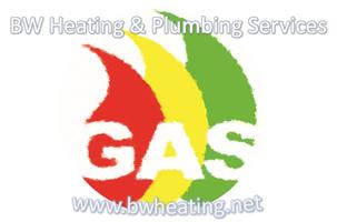 BW Heating & Plumbing Services